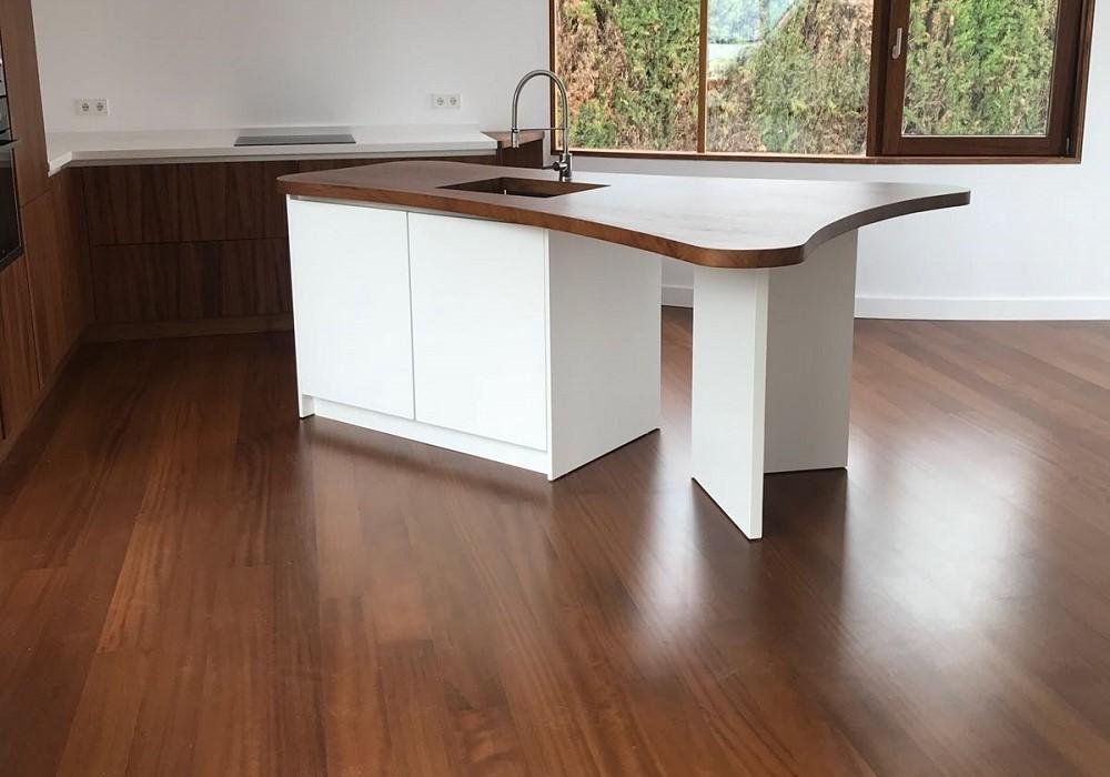 Instalacion-suelo-vivienda-1lama-ambiente-2
