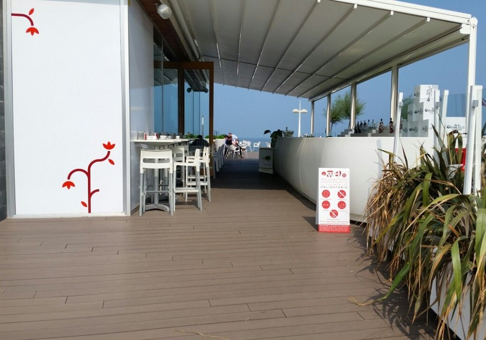 Restaurante-terraza-Asturias