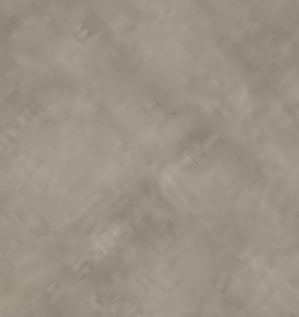 Sensa-Ceramic-Barone-Antartic-gris