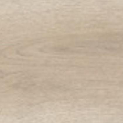 Sensa-Ceramic-Barolo-beige