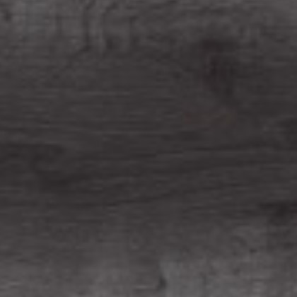 Sensa-Ceramic-Barolo-negro