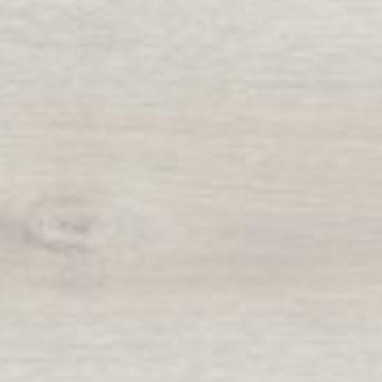 Sensa-Ceramic-Barolo-blanco