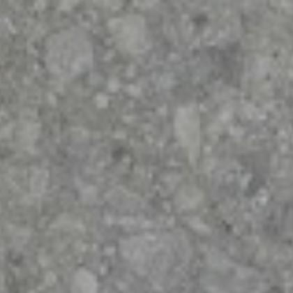 Sensa-Ceramic-Carona-Rocket-gris