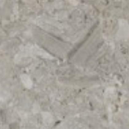 Sensa-Ceramic-Carona-Roman-gris