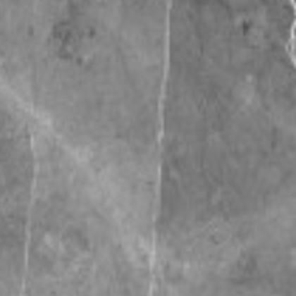 Sensa-Ceramic-Carrara-Magallan-gris