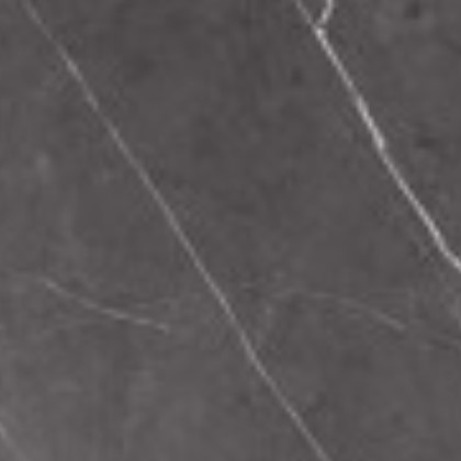 Sensa-Ceramic-Carrara-Moonstone-gris