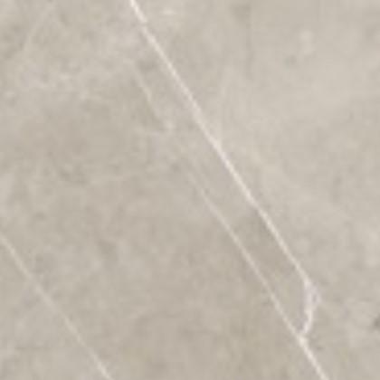 Sensa-Ceramic-Carrara-Sandy-beige