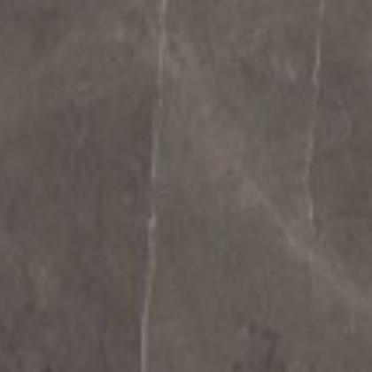 Sensa-Ceramic-Carrara-Sophisto-gris