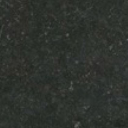 Sensa-Ceramic-Fiano-Moonlight-negro
