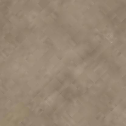 Sensa-Ceramic-Barone-Imperial-beige