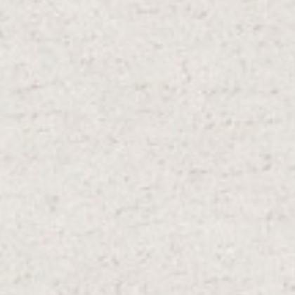 Sensa-Ceramic-Merana-Ibis-blanco