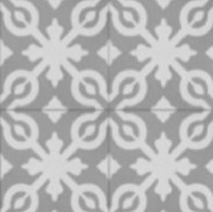 Sensa-Ceramic-Monti-Olive-Topo
