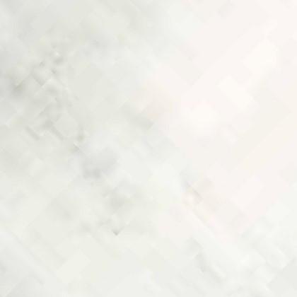 Sensa-Ceramic-Donna-Oryx-Blanco