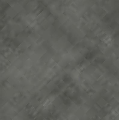 Sensa-Ceramic-Barone-Vesubius-Antracita