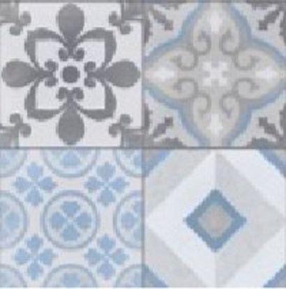 Sensa-Ceramic-Volterra-azul