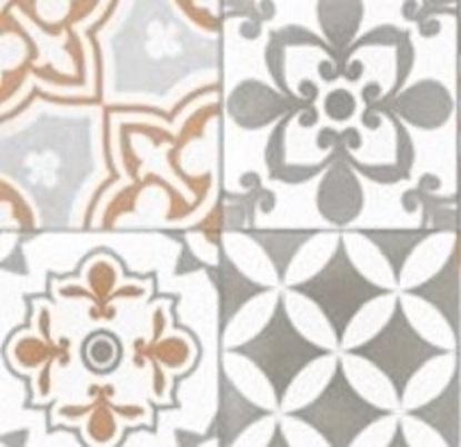 Sensa-Ceramic-Volterra-naranja