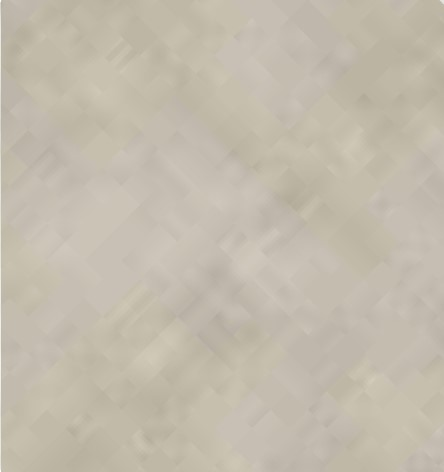 Sensa-Ceramic-Barone-Yatoba-Beige