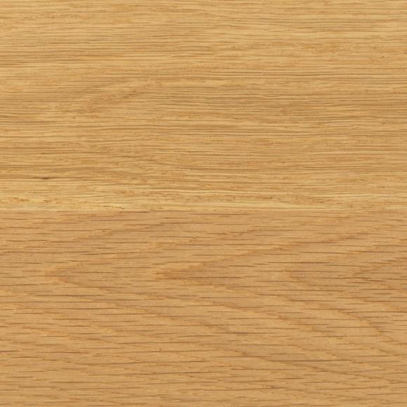 Parquet Flotante Real Wood Roble 1 lama calidad selecta