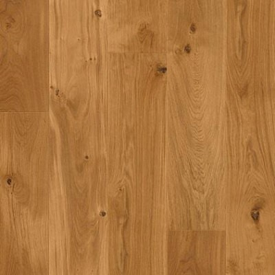 Parquet-Village-SuperMate-14mm-RobleMallorca