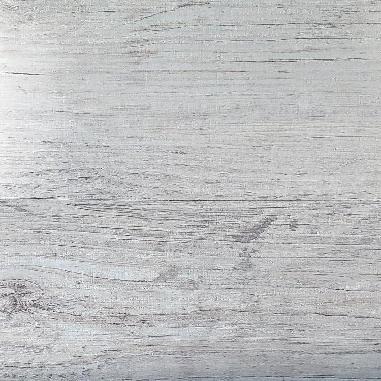 Suelo vinílico 2mm roble gris perla