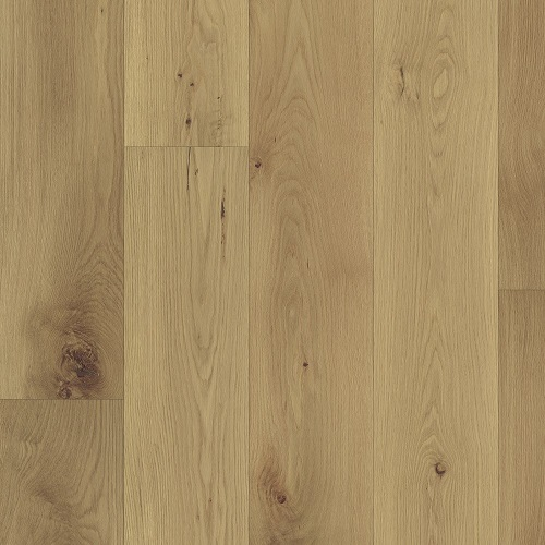 Parquet-Palace- 15mm-RobleNaturalVintage