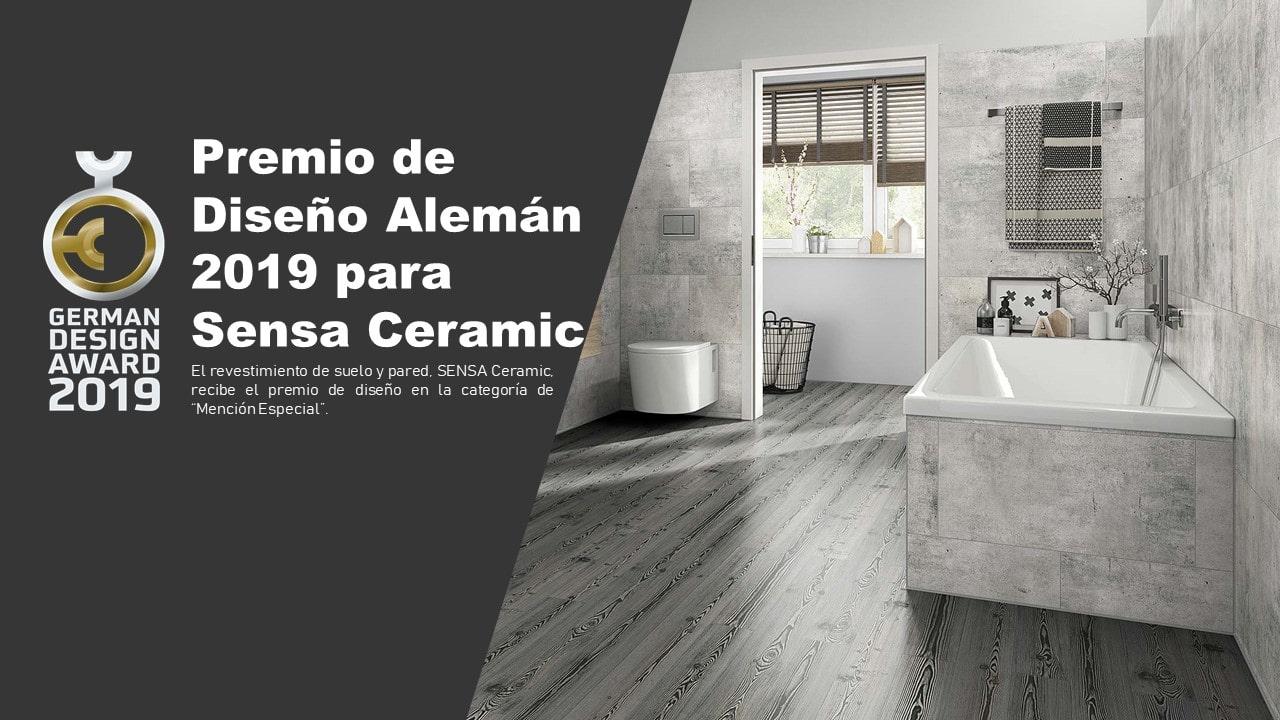 Sensa-Ceramic-Premio-Diseño