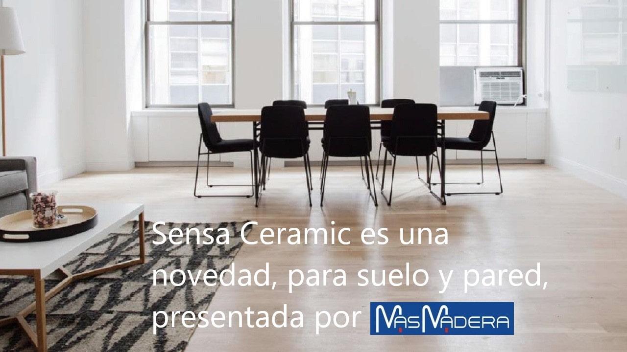 Suelo-Salon-Sensa-Ceramic-MasMadera