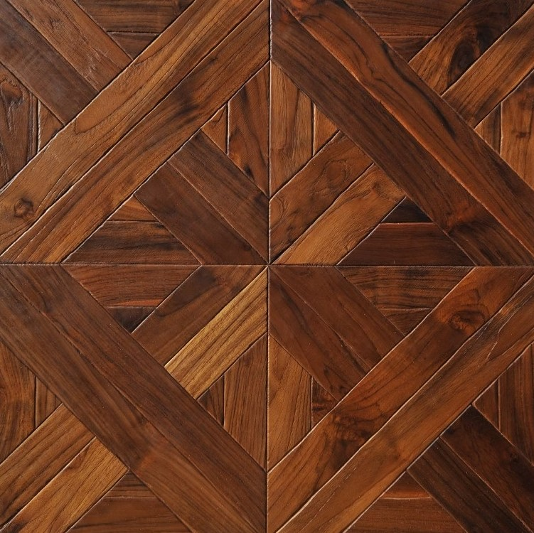 Parquet-Versalles-14mm-Roble golden