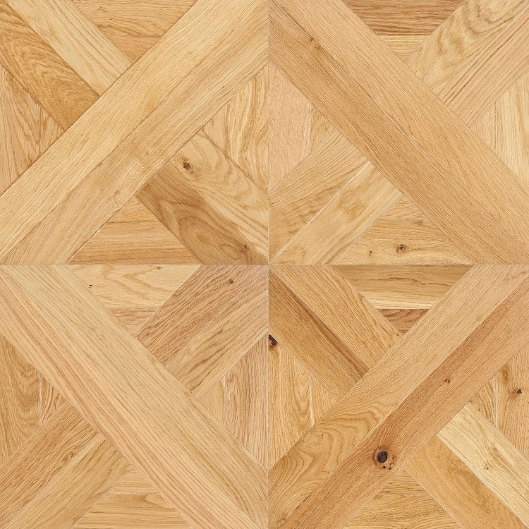 Parquet-Versalles-14mm-Roble Natural
