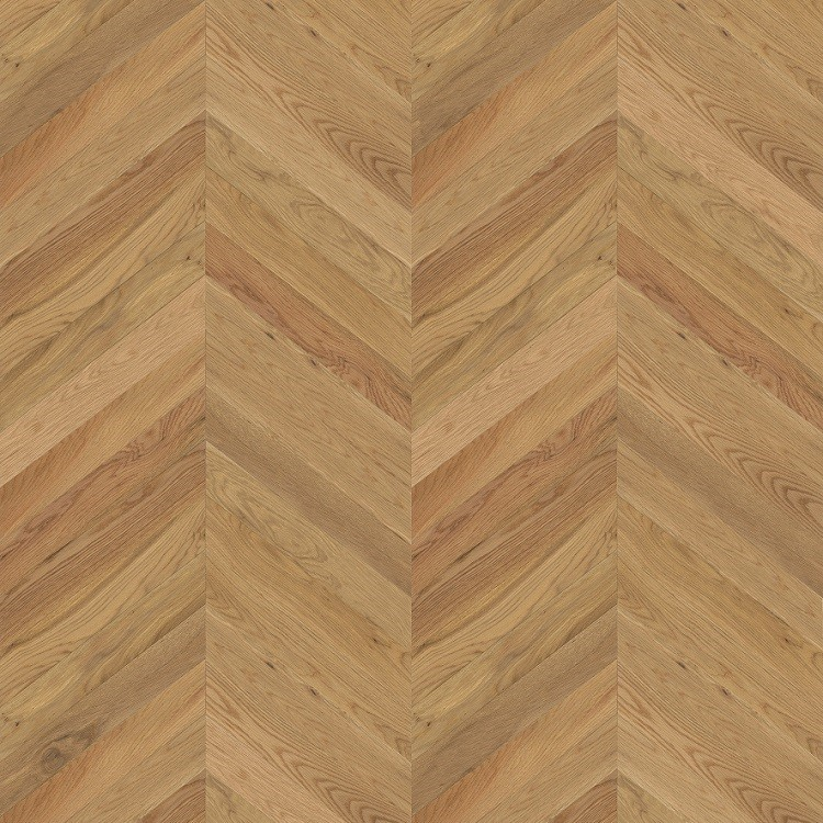 Parquet-Versalles-Punta Hungria-14mm-Roble Natural
