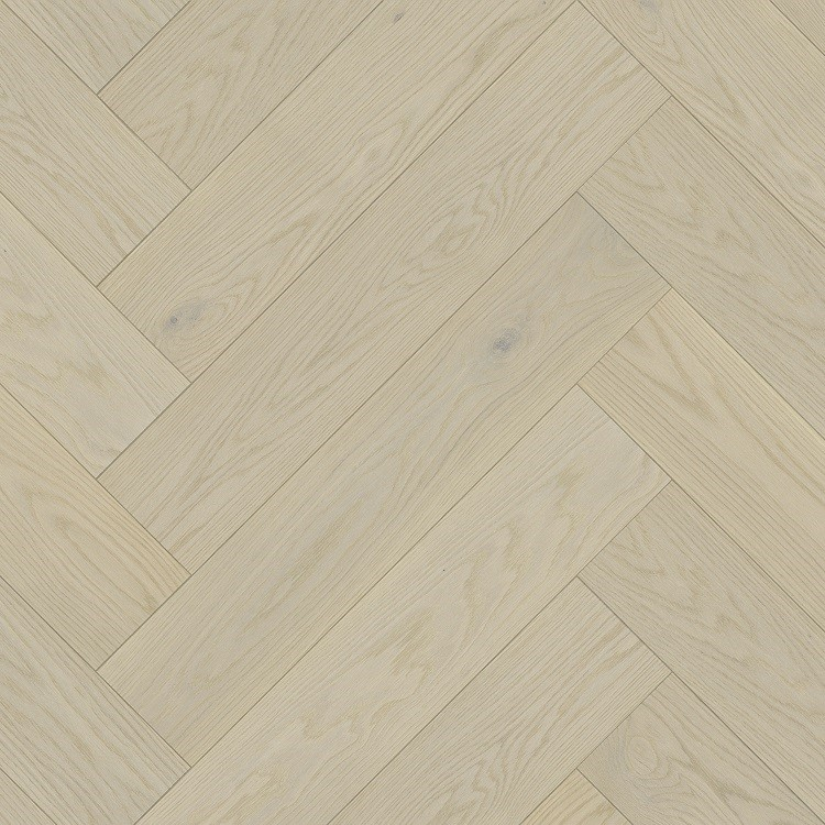 Parquet-Versalles-Espiga-14mm-Roble Blanco