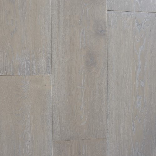 Tarima tricapa Real Wood Artic