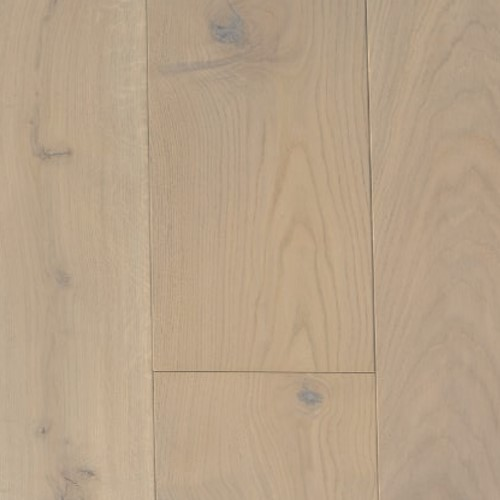 Tarima tricapa Real Wood Econature