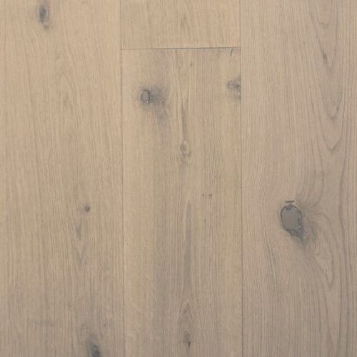 Tarima tricapa Real Wood Natural