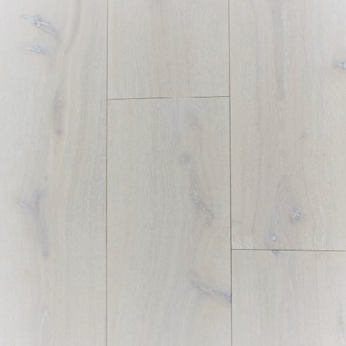 Tarima tricapa Real Wood Polar