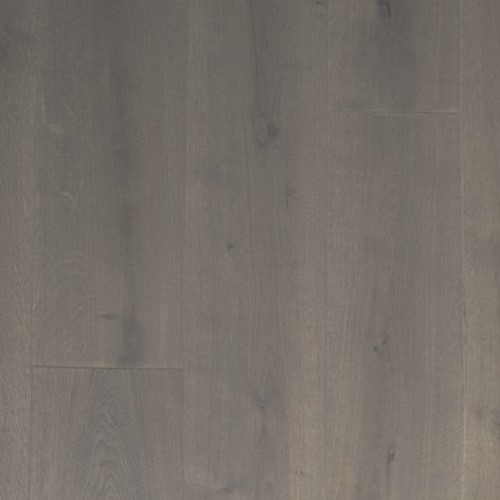 Tarima tricapa Real Wood café
