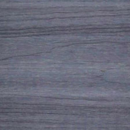 Tarima tecnológica encapsulada, color gris, una cara.