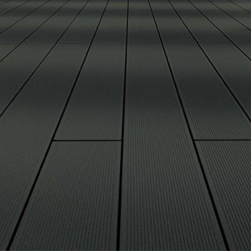 Tarima-Tecnológica-Hueca-Timberstep-Negro