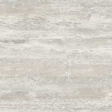 Suelo continuo Flint Continuum Roble Ice Wood
