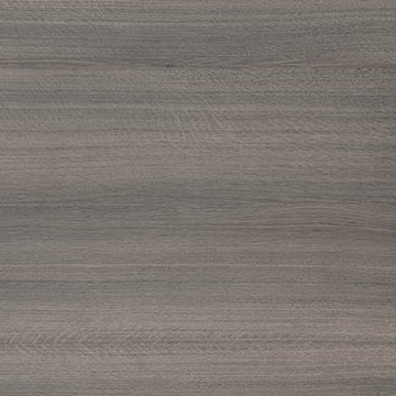 Suelo continuo Flint Continuum Roble Sawed