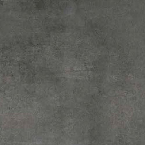 Revestimiento suelo y pared apto para baños Sensa Ceramic modelo Avola