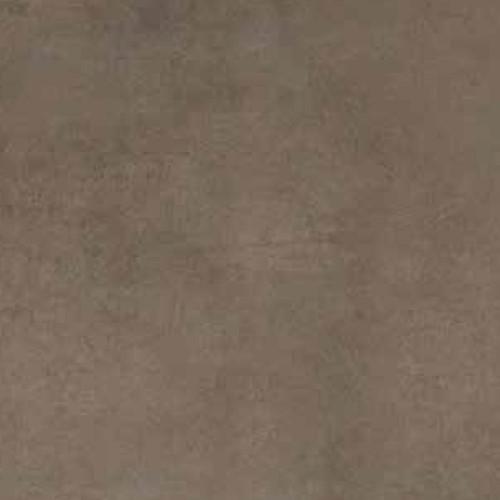 Revestimiento suelo y pared apto para baños Sensa Ceramic modelo Colonial