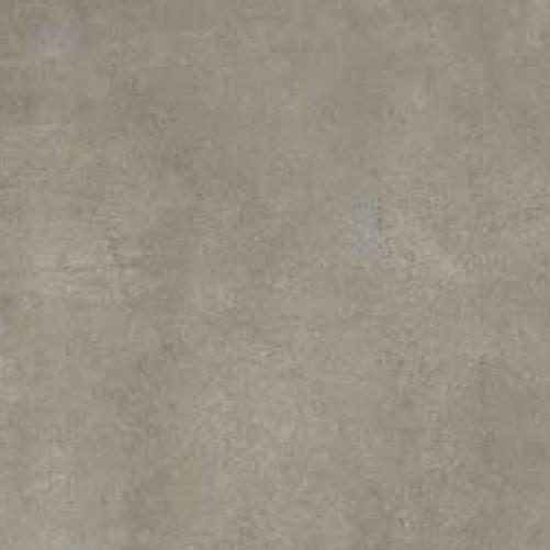 Revestimiento suelo y pared apto para baños Sensa Ceramic modelo antarctic grey