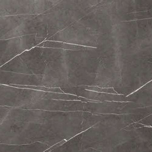 Revestimiento suelo y pared apto para baños Sensa Ceramic modelo Moonstone