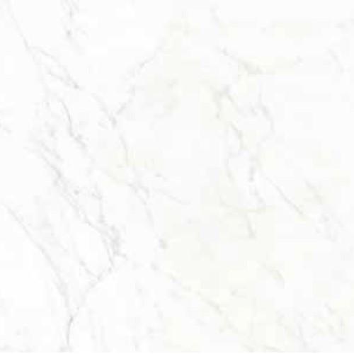 Revestimiento suelo y pared apto para baños Sensa Ceramic modelo Carrara