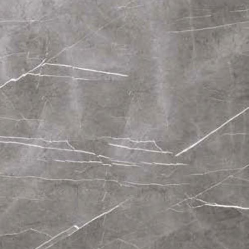 Revestimiento suelo y pared apto para baños Sensa Ceramic modelo Magallan