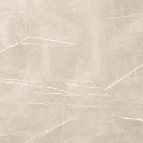 Revestimiento suelo y pared apto para baños Sensa Ceramic modelo Sandy