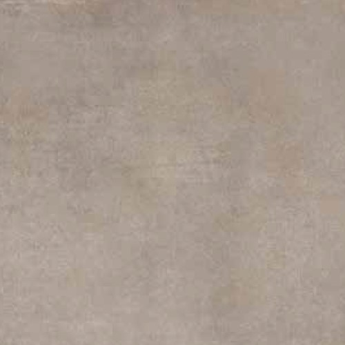 Revestimiento suelo y pared apto para baños Sensa Ceramic modelo Diamond