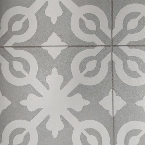 Revestimiento suelo y pared apto para baños Sensa Ceramic modelo Amarone