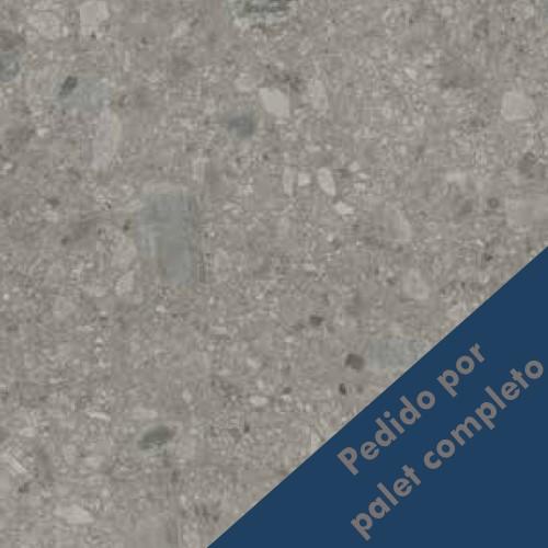 Revestimiento suelo y pared apto para baños Sensa Ceramic modelo Carona